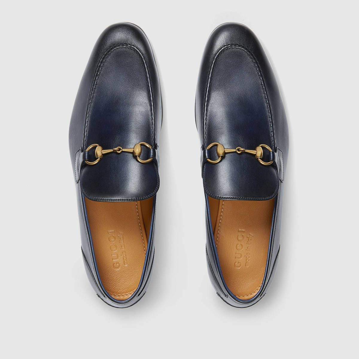 Gucci Horsebit Loafers, Yes or No?